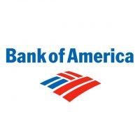 Bank of America Testimonial