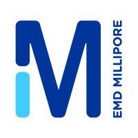 EMD Millipore Testimonial