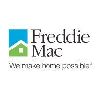 Freddie Mac Testimonial