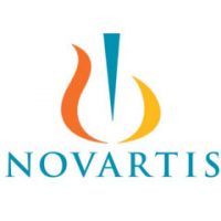 Novartis Pharmaceuticals Corporation Testimonial