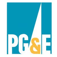 PG & E Testimonial