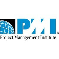PMI Global Services Testimonial
