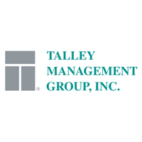 Talley Management Group Testimonial